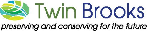 Save Twin Brooks